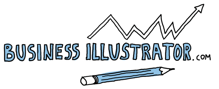 Business Illustrator