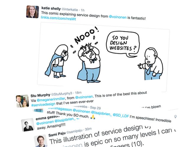 twitter-responses-blog_650px