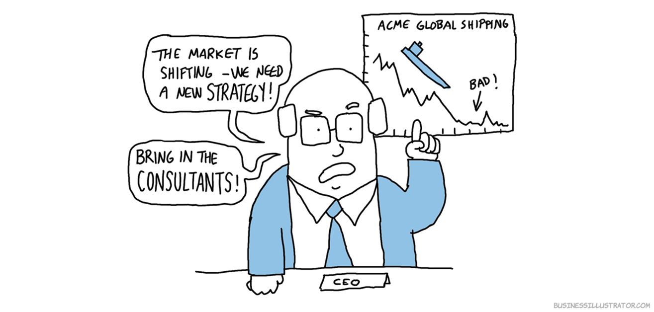 ceo presents cartoon 1200px